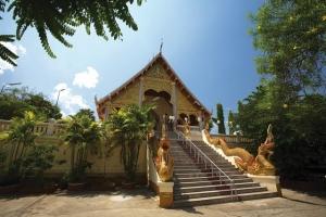 """<p>Date limite d'inscription : 15 novembre 2016 C'est dans ce pays aux mille facettes que vous découvrirez, aussi coloré qu'ensoleillé, Phayao situé à l'extrême Nord de la Thaïlande. ......</p><div class=""""more""""><a href=""""http://ffct.org/randonner-a-velo/ou-quand-pratiquer/sejours-et-voyages/thailande/"""" target=""""_blank"""" title=""""Thailande"""" >Lire la suite</a></div>"""