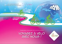 brochure sejours voyages 2016