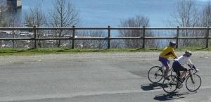 """<p>Date limite d'inscription : 10 mai 2016 Nous vous invitons à parcourir le Parc Naturel de Millevaches en Limousin qui recouvre partiellement les départements de la Creuse, de la C ......</p><div class=""""more""""><a href=""""http://ffct.org/randonner-a-velo/ou-quand-pratiquer/sejours-et-voyages/millevaches-et-vassiviere/"""" target=""""_blank"""" title=""""Millevaches et Vassivière"""" >Lire la suite</a></div>"""