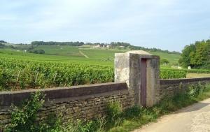 """<p>A vous qui serez présents à la semaine fédérale de Dijon, le Codep 71 propose de poursuivre votre promenade en Bourgogne en venant découvrir les attraits souvent méconnus de la Saône-et ......</p><div class=""""more""""><a href=""""http://ffct.org/randonner-a-velo/ou-quand-pratiquer/sejours-et-voyages/la-bourgogne-cest-aussi-la-saone-et-loire/"""" target=""""_blank"""" title=""""La Bourgogne, c'est aussi la Saône-et-Loire…"""" >Lire la suite</a></div>"""