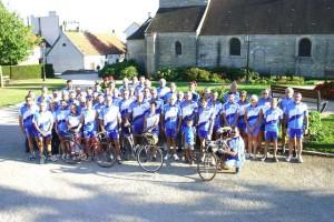 L'Avenir-Sport-et-Culture-de-Chevigny-St-Sauveur