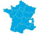 map-bra