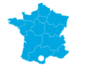 map-morvan