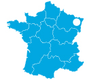 map-vosgesceltiques