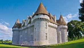 """<p>Plaisir des yeux et des papilles, un séjour à consommer sans modération ! Département réputé pour ses richesses historiques et gastronomiques, la Dordogne est le domaine de nos ancêtres ......</p><div class=""""more""""><a href=""""http://ffct.org/randonner-a-velo/ou-quand-pratiquer/sejours-et-voyages/si-la-dordogne-metait-contee/"""" target=""""_blank"""" title=""""Si la Dordogne m'était contée !"""" >Lire la suite</a></div>"""