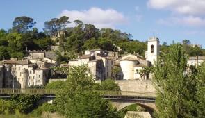 """<p>Aux portes des Cévennes, partez à la découverte du Gard, à une allure adaptée, sur des parcours de difficulté croissante, et appréciez la diversité touristique : Anduze et son passé hug ......</p><div class=""""more""""><a href=""""http://ffct.org/randonner-a-velo/ou-quand-pratiquer/sejours-et-voyages/printemps-en-piemont-cevenol/"""" target=""""_blank"""" title=""""Printemps en Piémont Cévenol"""" >Lire la suite</a></div>"""