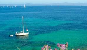 """<p>Séjour de remise en forme, à la découverte de la côte et du pays varois, de la Méditerranée au massif des Maures, de Toulon à Saint-Tropez, Port Grimaud, en passant par le col du Babaou ......</p><div class=""""more""""><a href=""""http://ffct.org/randonner-a-velo/ou-quand-pratiquer/sejours-et-voyages/a-la-decouverte-de-la-cote-varoise/"""" target=""""_blank"""" title=""""À la découverte de la côte Varoise"""" >Lire la suite</a></div>"""