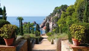 """<p>Des infrastructures parfaites, des paysages spectaculaires, une gastronomie célèbre dans le monde entier, font de la Catalogne une des destinations les plus agréables pour pratiquer le  ......</p><div class=""""more""""><a href=""""http://ffct.org/randonner-a-velo/ou-quand-pratiquer/sejours-et-voyages/espagne-la-transcatalane/"""" target=""""_blank"""" title=""""Espagne – La Transcatalane"""" >Lire la suite</a></div>"""