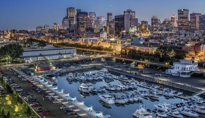 """<p> Partez à la rencontre de nos amis francophones. Vous découvrirez le Saint-Laurent, un des plus grands fleuves du Monde, mais surtout une région touristique authentique et surprenante.  ......</p><div class=""""more""""><a href=""""http://ffct.org/randonner-a-velo/ou-quand-pratiquer/sejours-et-voyages/canada-2/"""" target=""""_blank"""" title=""""Canada"""" >Lire la suite</a></div>"""