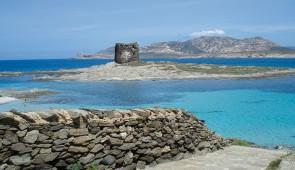 """<p> Partez à la découverte de paysages immuables, calmes et au riche patrimoine historique et architectural. Laissez-vous captiver par les somptueux rivages de la Sardaigne. Dans cette gra ......</p><div class=""""more""""><a href=""""http://ffct.org/randonner-a-velo/ou-quand-pratiquer/sejours-et-voyages/sardaigne/"""" target=""""_blank"""" title=""""Sardaigne"""" >Lire la suite</a></div>"""