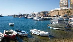 """<p>L'hôtel est situé à 200 mètres de la plage et propose une cuisine traditionnelle catalane de grande qualité. Deux circuits, vous sont proposés chaque jour accompagnés par des moniteurs  ......</p><div class=""""more""""><a href=""""http://ffct.org/randonner-a-velo/ou-quand-pratiquer/sejours-et-voyages/espagne-costa-daurada-2/"""" target=""""_blank"""" title=""""Espagne – Costa Daurada"""" >Lire la suite</a></div>"""