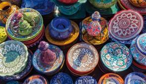"""<p>Ce séjour vous permettra d'apprécier les magnifiques panoramas et les richesses architecturales marocaines. Vous roulerez au milieu du désert sur un très bon bitume qui vous surprendra. ......</p><div class=""""more""""><a href=""""https://ffct.org/randonner-a-velo/ou-quand-pratiquer/sejours-et-voyages/est-du-maroc/"""" target=""""_blank"""" title=""""Est du Maroc"""" >Lire la suite</a></div>"""