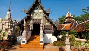 """<p>Vous suivrez essentiellement de petites routes goudronnées mais également des chemins de terre en bon état qui vous permettront d'admirer ses richesses naturelles et architecturales  ......</p><div class=""""more""""><a href=""""https://ffct.org/randonner-a-velo/ou-quand-pratiquer/sejours-et-voyages/thailande-2/"""" target=""""_blank"""" title=""""Thaïlande"""" >Lire la suite</a></div>"""
