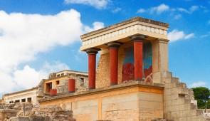 """<p>La Crète, la plus grande des îles grecques. La réputation de son régime crétois pour la longévité n'est plus à faire, gastronomie et santé seront donc au programme. Vous visiterez l'Est ......</p><div class=""""more""""><a href=""""http://ffct.org/randonner-a-velo/ou-quand-pratiquer/sejours-et-voyages/crete/"""" target=""""_blank"""" title=""""Crète"""" >Lire la suite</a></div>"""