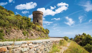 """<p>Une semaine de rêve à vélo avec une transition du nord au sud de l'île en découvrant tous les grands sites de la Corse dont quatre des plus beaux sites du département comptant pour le B ......</p><div class=""""more""""><a href=""""http://ffct.org/randonner-a-velo/ou-quand-pratiquer/sejours-et-voyages/corsica-double-trefles/"""" target=""""_blank"""" title=""""Corsica double trèfles"""" >Lire la suite</a></div>"""