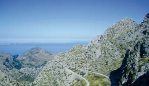 """<p>Majorque est la plus grande île des Baléares et jouit d'un climat méditerranéen. Au Nord, vous découvrirez un paysage de montagne, la route de la Sierra de Tramontana est une des plus b ......</p><div class=""""more""""><a href=""""http://ffct.org/randonner-a-velo/ou-quand-pratiquer/sejours-et-voyages/espagne-ile-de-majorque/"""" target=""""_blank"""" title=""""Espagne – Île de Majorque"""" >Lire la suite</a></div>"""