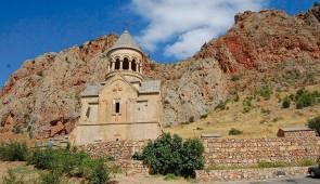 """<p> L'histoire de l'Arménie se déploie sur plusieurs millénaires depuis la préhistoire. Située dans le Petit Caucase, l'Arménie est l'une des plus anciennes civilisations au monde. Vivre d ......</p><div class=""""more""""><a href=""""http://ffct.org/randonner-a-velo/ou-quand-pratiquer/sejours-et-voyages/armenie/"""" target=""""_blank"""" title=""""Arménie"""" >Lire la suite</a></div>"""