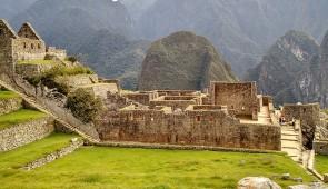 """<p> Après une visite de la capitale, Lima, vous irez sur les traces des conquistadors. Vous commencerez votre circuit par Cuzco, ancienne capitale de l'empire Inca, où vous prendrez le tem ......</p><div class=""""more""""><a href=""""http://ffct.org/randonner-a-velo/ou-quand-pratiquer/sejours-et-voyages/perou-2/"""" target=""""_blank"""" title=""""Pérou"""" >Lire la suite</a></div>"""