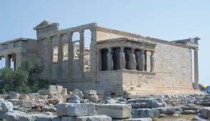 """<p> La Grèce, pays """" élu des Dieux """", réunit tous les ingrédients pour un séjour touristique à vélo. Les paysages et la beauté des sites s'incrustent harmonieusement dans l'antiquité. La v ......</p><div class=""""more""""><a href=""""http://ffct.org/randonner-a-velo/ou-quand-pratiquer/sejours-et-voyages/grece-tour-du-peloponese/"""" target=""""_blank"""" title=""""Grèce – Tour du Péloponèse"""" >Lire la suite</a></div>"""