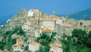 """<p>La Corse, Île de Beauté, île sauvage, île aux multiples facettes vous accueillera sur un peu plus d'une semaine. L'itinéraire varié satisfera autant le cyclo contemplatif que le cyclo f ......</p><div class=""""more""""><a href=""""http://ffct.org/randonner-a-velo/ou-quand-pratiquer/sejours-et-voyages/tour-de-corse/"""" target=""""_blank"""" title=""""Tour de Corse"""" >Lire la suite</a></div>"""