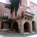 Deux maisons typiques2