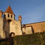 L'église St-Pierre
