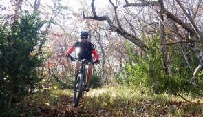 """<p>Entre Alpes et Provence, le Pays de Rémuzat est un lieu de prédilection pour la pratique du VTT. Vous découvrirez des paysages séduisants tout au long de vos itinéraires avec des contrastes de couleurs changeant au fil des saisons. Certains parcours VTT évoluant sur les hauteurs des B ......</p><div class=""""more""""><a href=""""https://ffvelo.fr/randonner-a-velo/vtt/bases-vtt/drome/base-vtt-du-pays-de-remuzat/"""" target=""""_blank"""" title=""""Base VTT du Pays de Rémuzat"""" >Lire la suite</a></div>"""