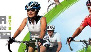 """<p>En 1992, sur une idée originale de quelques bénévoles, la Fédération française de cyclotourisme a lancé le défi de faire découvrir la France par une boucle à ses licenciés : c'est ain ......</p><div class=""""more""""><a href=""""https://ffct.org/randonner-a-velo/ou-quand-pratiquer/sejours-et-voyages/tour-cyclotouriste-2018/"""" target=""""_blank"""" title=""""Tour cyclotouriste 2018"""" >Lire la suite</a></div>"""