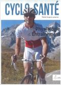 cyclo-sante