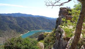 """<p>   POINTS FORTS ♥ ✓ Un circuit touristique et sportif.  ✓ La culture catalane.  ✓ Une des plus belles villes de la costa daurada.    À la découverte de la Costa Daurada. Votre sé ......</p><div class=""""more""""><a href=""""https://ffvelo.fr/randonner-a-velo/ou-quand-pratiquer/sejours-et-voyages/espagne-13/"""" target=""""_blank"""" title=""""Espagne"""" >Lire la suite</a></div>"""