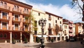 """<p>Deux circuits, chaque jour accompagnés par des moniteurs, vous feront rouler dans l'arrière-pays catalan et visiter ses petits villages. Outre La Serra de la Mussara, la Serra de Llaber ......</p><div class=""""more""""><a href=""""https://ffct.org/randonner-a-velo/ou-quand-pratiquer/sejours-et-voyages/espagne-10/"""" target=""""_blank"""" title=""""Espagne"""" >Lire la suite</a></div>"""
