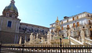 """<p>Carrefour des civilisations, la Sicile, plus grande île de la Méditerranée, au passé historique très riche, a gardé dans ses petits villages une vie d'un autre âge. Sous un même soleil, ......</p><div class=""""more""""><a href=""""https://ffct.org/randonner-a-velo/ou-quand-pratiquer/sejours-et-voyages/sicile-2/"""" target=""""_blank"""" title=""""Sicile"""" >Lire la suite</a></div>"""