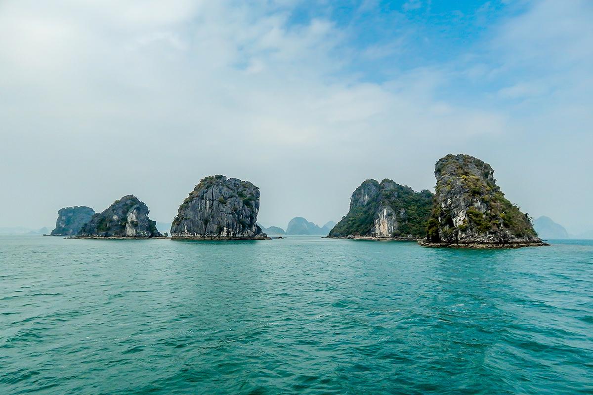 Vietnam Nord F 233 D 233 Ration Fran 231 Aise De Cyclotourisme