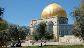"""<p>Voici un périple sur la terre promise du peuple Juif, berceau du christianisme, mais aussi troisième lieu saint des musulmans, avec la ville de Jérusalem. Israël est une terre de contra ......</p><div class=""""more""""><a href=""""https://ffct.org/randonner-a-velo/ou-quand-pratiquer/sejours-et-voyages/israel/"""" target=""""_blank"""" title=""""Israël"""" >Lire la suite</a></div>"""