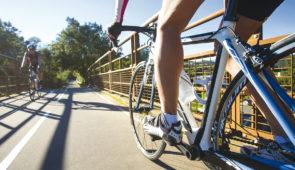 """<p>   POINTS FORTS ♥ ✓ L'équipe Médicale de a Fédération à votre écoute.  ✓ Des exercices à vélo pour mieux progresser.  ✓ Espace bien-être : spa, sauna, hammam.    Approche théoriq ......</p><div class=""""more""""><a href=""""https://ffvelo.fr/randonner-a-velo/ou-quand-pratiquer/sejours-et-voyages/sejour-sport-sante-4/"""" target=""""_blank"""" title=""""Séjour Sport Santé"""" >Lire la suite</a></div>"""