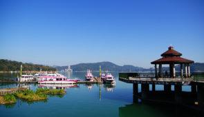 """<p>Des attraits d'une richesse insoupçonnée vous attendent : vallées luxuriantes et plages paradisiaques, témoignent d'une étonnante diversité de paysages. Vous comprendrez pourquoi les Po ......</p><div class=""""more""""><a href=""""https://ffct.org/randonner-a-velo/ou-quand-pratiquer/sejours-et-voyages/taiwan/"""" target=""""_blank"""" title=""""Taïwan"""" >Lire la suite</a></div>"""