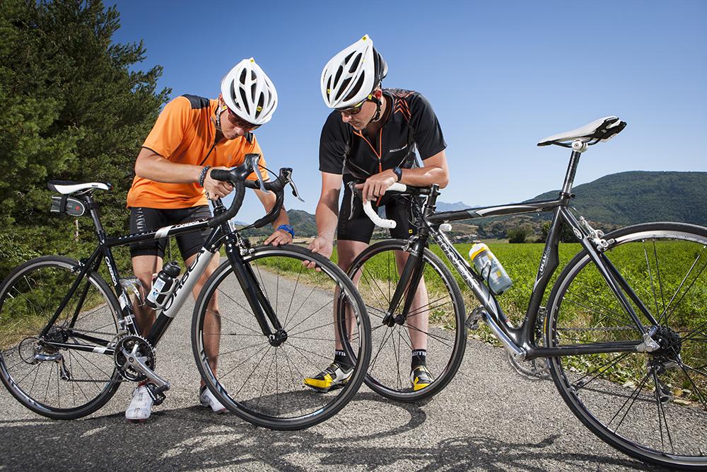 profitez de la livraison gratuite profiter de gros rabais usine authentique Conseil pour choisir son vélo et savoir comment le régler ?