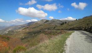"""<p> Réservé exclusivement aux féminines licenciées FFCT du Comité régional Auvergne–Rhône-Alpes À 30 km de Nyons, à une altitude de 460 m, le village-club «les Lavandes», au pied  ......</p><div class=""""more""""><a href=""""https://ffct.org/randonner-a-velo/ou-quand-pratiquer/sejours-et-voyages/sejour-feminin-a-remuzat/"""" target=""""_blank"""" title=""""Séjour féminin à Rémuzat"""" >Lire la suite</a></div>"""