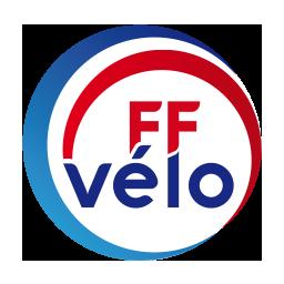 https://www.ffct.org/wp-content/uploads/2018/04/ffvelo-logo.png