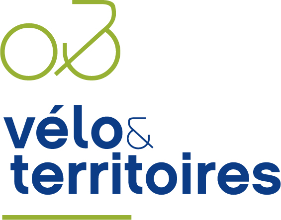 departements et regions cyclables
