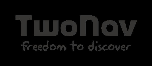 "TwoNav"""