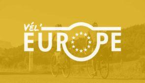 """<p>  6 ans d'aventure à vélo pour rejoindre Paris ! – Nous vous invitons à relever un défi européen, en amont des prochains Jeux Olympiques de Paris –        La 1ère année : Lisbonne – Dun ......</p><div class=""""more""""><a href=""""https://ffvelo.fr/randonner-a-velo/ou-quand-pratiquer/sejours-et-voyages/veleurope-premiere-annee/"""" target=""""_blank"""" title=""""Vél'Europe – Première année"""" >Lire la suite</a></div>"""