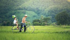 """<p>Deuxième quinzaine de novembre ** Les dates sont données à titre d'information. Des modifications sont toujours possibles.  Entre visites culturelles et balades à vélo, ce voyage  ......</p><div class=""""more""""><a href=""""https://ffvelo.fr/randonner-a-velo/ou-quand-pratiquer/sejours-et-voyages/myanmar-ex-birmanie/"""" target=""""_blank"""" title=""""Myanmar (ex Birmanie)"""" >Lire la suite</a></div>"""