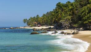 """<p>Prévision 2020 Découvrez le Mexique autrement en rencontrant tous types de profils avec toutefois une tendance montagneuse. Vous parcourrez les états d'Oaxaca, Veracruz, Campeche, Yucat ......</p><div class=""""more""""><a href=""""https://ffvelo.fr/randonner-a-velo/ou-quand-pratiquer/sejours-et-voyages/mexique-3/"""" target=""""_blank"""" title=""""Mexique"""" >Lire la suite</a></div>"""