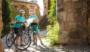 """<p>Découvrez l'utilisation du GPS avec les matériels Twonav, partenaire officiel de la Fédération française de cyclotourisme. Importez une trace pour la suivre sur le terrain à la façon d' ......</p><div class=""""more""""><a href=""""https://ffvelo.fr/randonner-a-velo/ou-quand-pratiquer/sejours-et-voyages/stage-outils-numeriques/"""" target=""""_blank"""" title=""""Stage outils numériques"""" >Lire la suite</a></div>"""