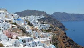 """<p>La Crète est la plus grande des îles grecques. La réputation de son régime crétois n'est plus à faire ; gastronomie et santé seront donc au programme. Vous visiterez l'est de la Crète p ......</p><div class=""""more""""><a href=""""https://ffvelo.fr/randonner-a-velo/ou-quand-pratiquer/sejours-et-voyages/crete-3/"""" target=""""_blank"""" title=""""Crète"""" >Lire la suite</a></div>"""