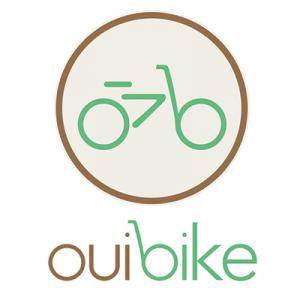 OuiBike
