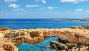 """<p>   POINTS FORTS ♥ ✓ Des sites classés. ✓ Grande diversité des paysages. ✓ Rencontre avec un peuple chaleureux.    Chypre est une terre d'histoire et de cultures entre civilisatio ......</p><div class=""""more""""><a href=""""https://ffvelo.fr/randonner-a-velo/ou-quand-pratiquer/sejours-et-voyages/chypre/"""" target=""""_blank"""" title=""""Chypre"""" >Lire la suite</a></div>"""