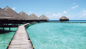 """<p>   POINTS FORTS ♥ ✓ Immersion au cœur de la culture et de l'ambiance cubaine.  ✓ Des sites classés au patrimoine de l'Unesco.  ✓ L'accueil d'un peuple chaleureux.   C'est à vé ......</p><div class=""""more""""><a href=""""https://ffvelo.fr/randonner-a-velo/ou-quand-pratiquer/sejours-et-voyages/cuba/"""" target=""""_blank"""" title=""""Cuba"""" >Lire la suite</a></div>"""