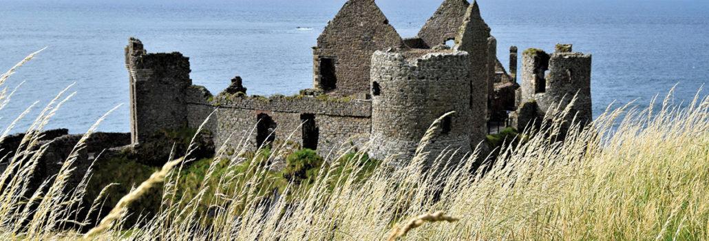 Irlande - Cork